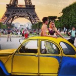 2cvparistour-2cv-Tour-Eiffel
