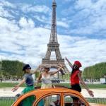 2cvparistour-Tour_Eiffel_EVJF