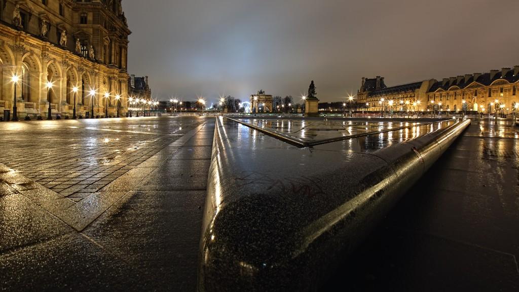 2CVParisTour : Visitez Paris en 2CV! Nos Tarifs
