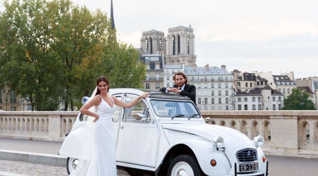 2cv-mariage-location-paris