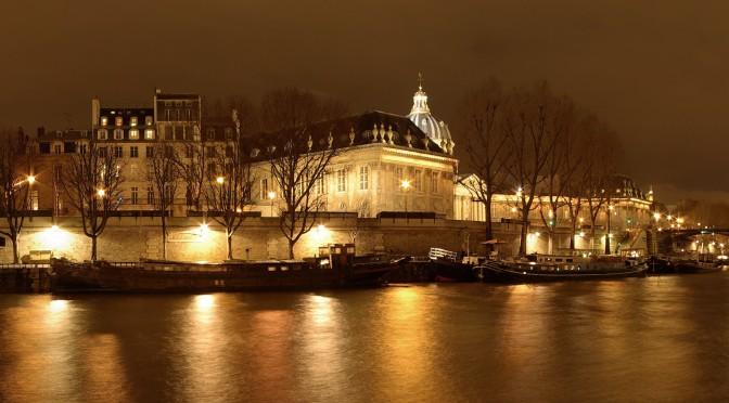 2CV Paris Tour - Grand 2CV Paris Tour